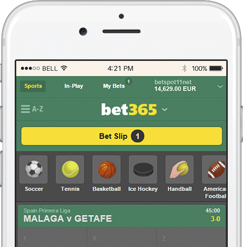 betting Over 0.5 goals football strategy